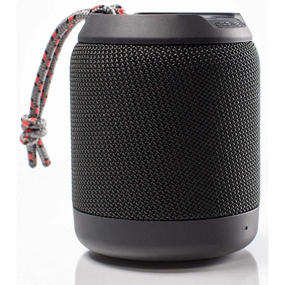 Análisis altavoz Braven BRV-Mini