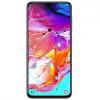 Samsung Galaxy A70 6GB RAM 128GB - Color Negro - Celular Desbloqueado