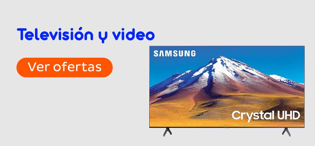 television-y-video
