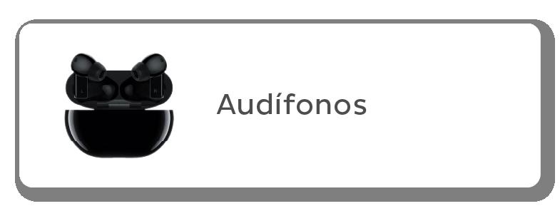 ofertas en audifonos