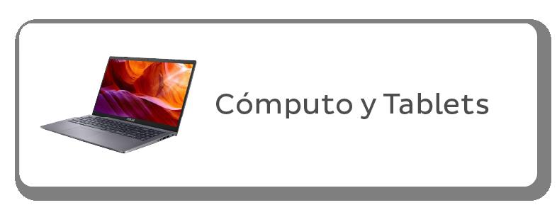 oferta en computo y tablets