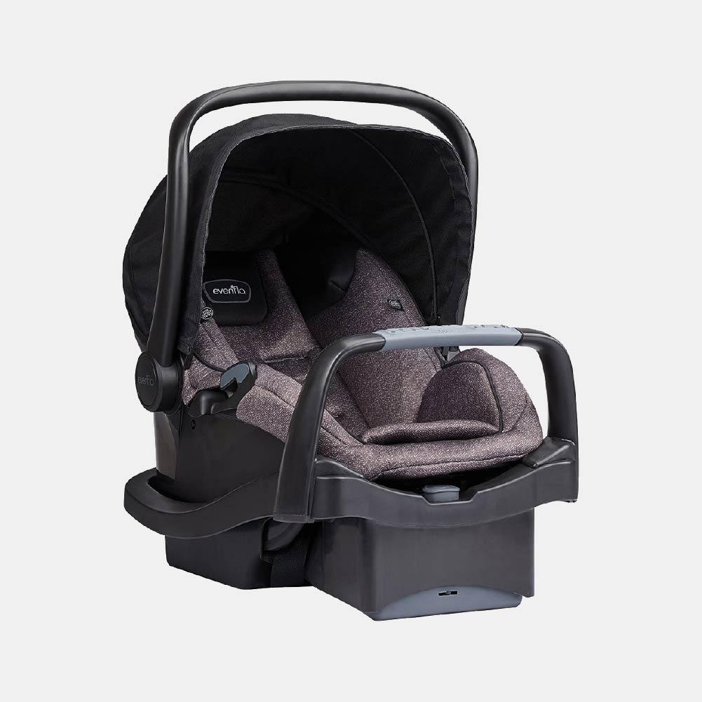 Sillas de carro para bebe