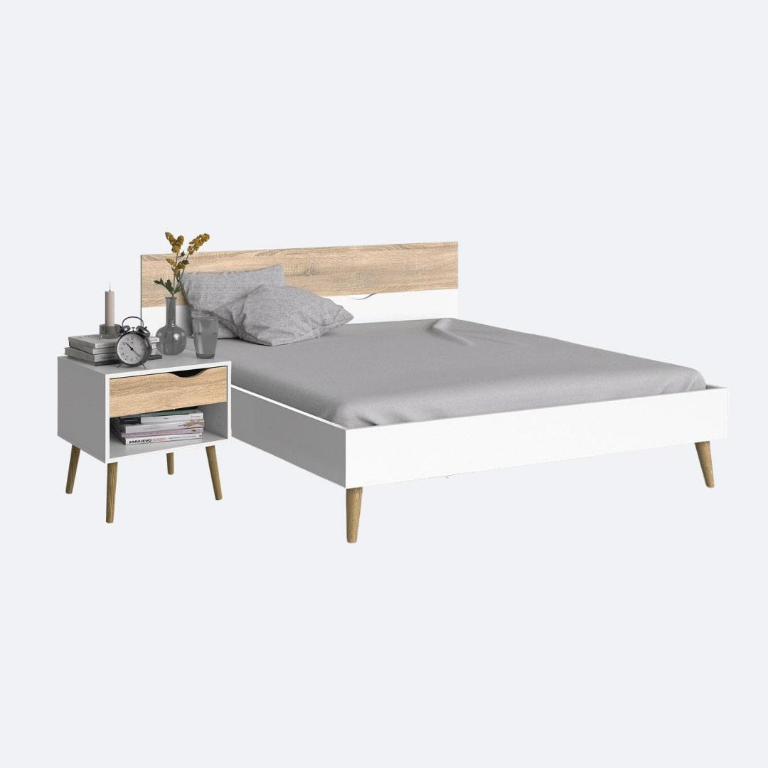 Muebles de Recamara