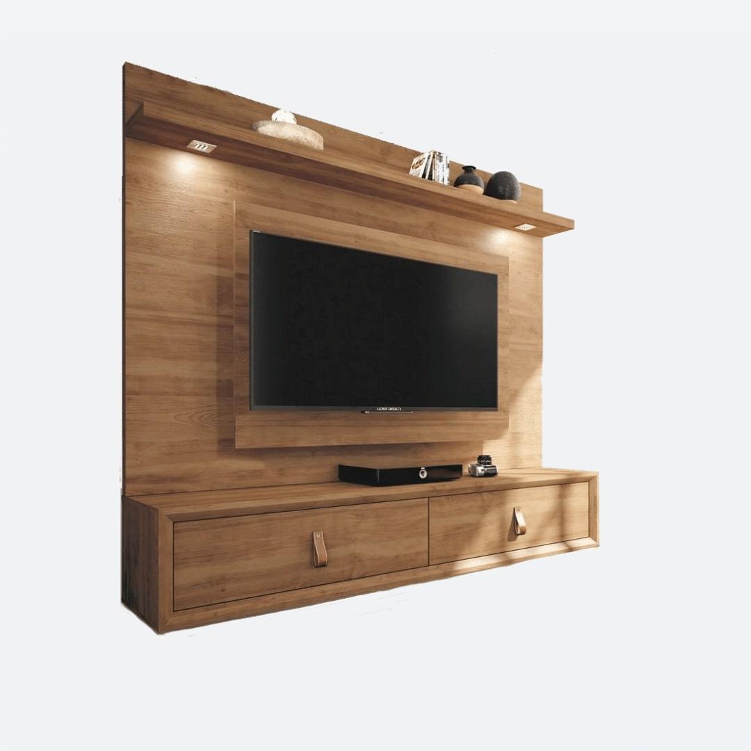 Muebles de TV y Multimedia